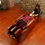 전기 조정가능한 샴푸 의자