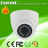 Новая акция в реальном широкий динамический диапазон камеры HD-Ахд цифровых систем видеонаблюдения и IP-камера безопасности (КХА-PL20)