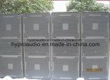 Vt4880 verdoppeln eine 18 Zoll-Zeile Reihe Speakear PROaudio