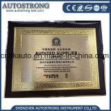 Тестер степени повреждения провода IEC884-1