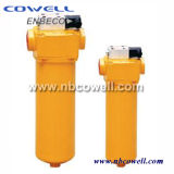 Screw Compressor Oil Separator Filter