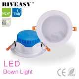 Blue LED Downlight LED 18W con Ce&RoHS Spotlight