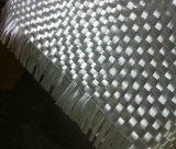 花こう岩500gのためのEガラスのファイバーによって編まれる粗紡