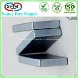 Hot Sale NdFeB Magnet