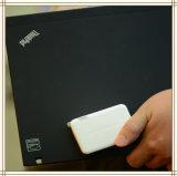 caricatore universale astuto della parete dell'adattatore del computer portatile 65W con rapidamente il carico