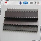 [هيغقوليتي] جيّدة سعر [ق235] [سّ400] يشرشر [فلت بر] لأنّ فولاذ حاجز مشبّك
