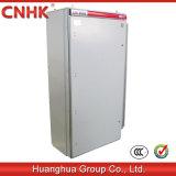 коробка распределения низкого напряжения тока 380V
