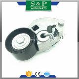 Ersatzteil-Riemen-Spanner für Hyundai 24410-27000 Vkm75628