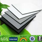Het Bekledingspaneel van het Aluminium van de Bekleding van de Muur van de Fabrikant van Foshan Voor Gordijngevel