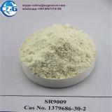 Polvere all'ingrosso Sarms Sr9009//Rad140//Mk-677//Lgd 4033 delle materie prime
