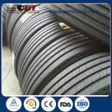 ¡Buena calidad! Neumáticos calientes de Zermatt TBR de la venta de Obt con los modelos hermosos y muchas tallas