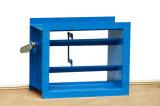 Fournisseur qualifié Equitment de fabrication de Cleanroom de cadre de filtre de HEPA