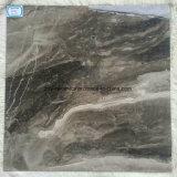 Плитка фарфора настила мрамора тела Foshan керамическая каменная полная