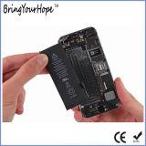 La batería del teléfono de reemplazo para el iPhone 6/6+/6s/6s+/7/7+/8 (I6 Batería).