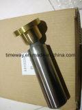 보충 Rexroth A4vso28/40/50/60/71/125/180/250 수선 Remanufacture 예비 품목을%s 유압 피스톤 펌프 엔진 부품