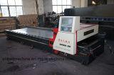 Groove Vee Cut Machine Metal formando máquinas de fabricação