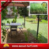 庭の景色のための安い住宅の人工的な泥炭の草