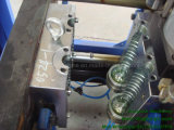 Macchina di modellatura dell'animale domestico di alta qualità del colpo di plastica certo della bottiglia