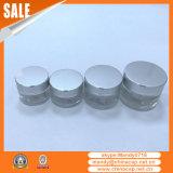 15g30g50g svuotano i vasi crema del contenitore di vetro per le estetiche
