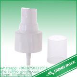 24/410 di spruzzatore fine della foschia per lo spruzzo d'acqua di freschezza della stanza