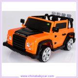 Kids Ride on Electric Car com Controle Remoto