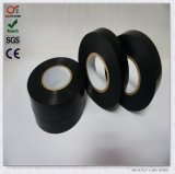 Bande électrique de PVC de déchirure facile avec une languette commençante (faisceau intérieur de 32mm)