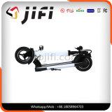 Zwei Rad-Selbstausgleich-elektrischer faltbarer Roller
