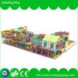 판매 (KP150615)를 위해 실내 장비 2016의 감미로운 시리즈 아이들 운동장