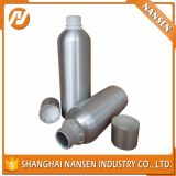 Frasco de alumínio feito sob encomenda da vodca do preço de fábrica 33cl
