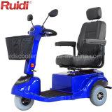 3 elektrischer Mobilitäts-Roller der Rad-400W