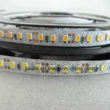 防水白3000k 2835 LEDの軽い滑走路端燈