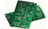 1.0mm 10L医用電子工学のための多層PCBのサーキット・ボード