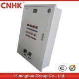 Mns-Eの電源の配電箱