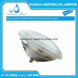 24W LED Unterwasserlichter, LED-Pool-Licht (HX-P56-SMD2835-441)