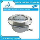 LEIDENE Onderwater Lichte, Onderwater Lichte, OnderwaterVerlichting