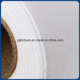 Бесплатный образец водонепроницаемый Waterbase Custom цифровой печати Canvas не из ткани