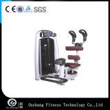 Estensione commerciale Sm-8009 del Triceps della strumentazione di ginnastica di forma fisica della costruzione di corpo