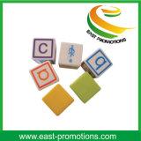 Promuovere il giocattolo su ordinazione dell'unità di elaborazione del quadrato