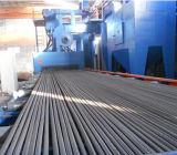 ASTM A615 Rang 60 de Misvormde Staaf van het Staal