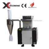 작은 플라스틱 방음 쇄석기 (XC-GJ400)