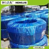 Tubulação da bobina do HDPE um preço de 16 milímetros