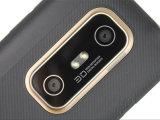 Smartphone du téléphone mobile déverrouillé par usine initiale en gros G17 (EVO 3D)
