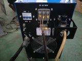taglierina di potere del plasma dell'aria del metallo di CNC di basso costo CUT-100