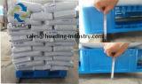 Material Virgen PEAD baratos fabricados en China de palets de plástico