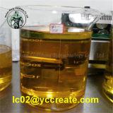 Olio liquido Mixed Anomass 400mg/Ml di Hormome degli steroidi di Semi-Finshed per l'iniezione