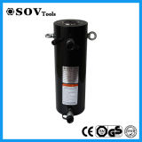 Rr-40012 Long Stroke High Tonnage Cylindre d'huile hydraulique