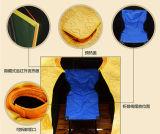 Conveniência Benefícios para a saúde do lar Sauna aquecedor para venda