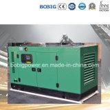 Reserve Generator 300kw/375kVA 400kw/450kVA met de Motor van Huachai Deutz
