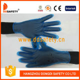 Ddsafety 2017 Industrial Medical Grade Vinyl jetable gants