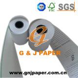 57mm 55GSM Thermisch POS Document voor POS Printer